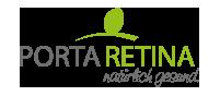 Porta Retina