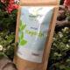 kapseln moringa gesund 1