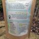 kapseln moringa gesund 4