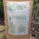 presslinge moringa gesund 4